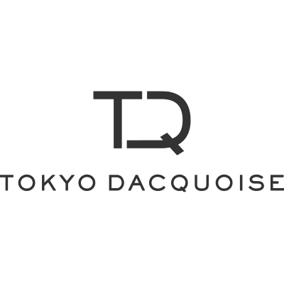 TOKYO DACQUOISE